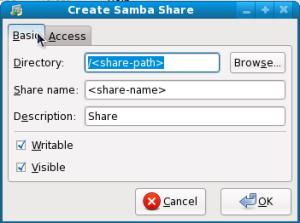 samba-share2