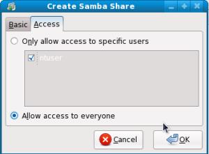 samba-share4