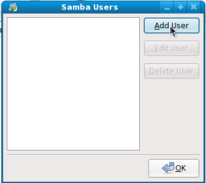 samba-user2