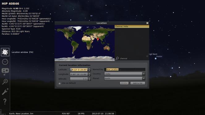 Screenshot from 2013-07-10 14:57:32